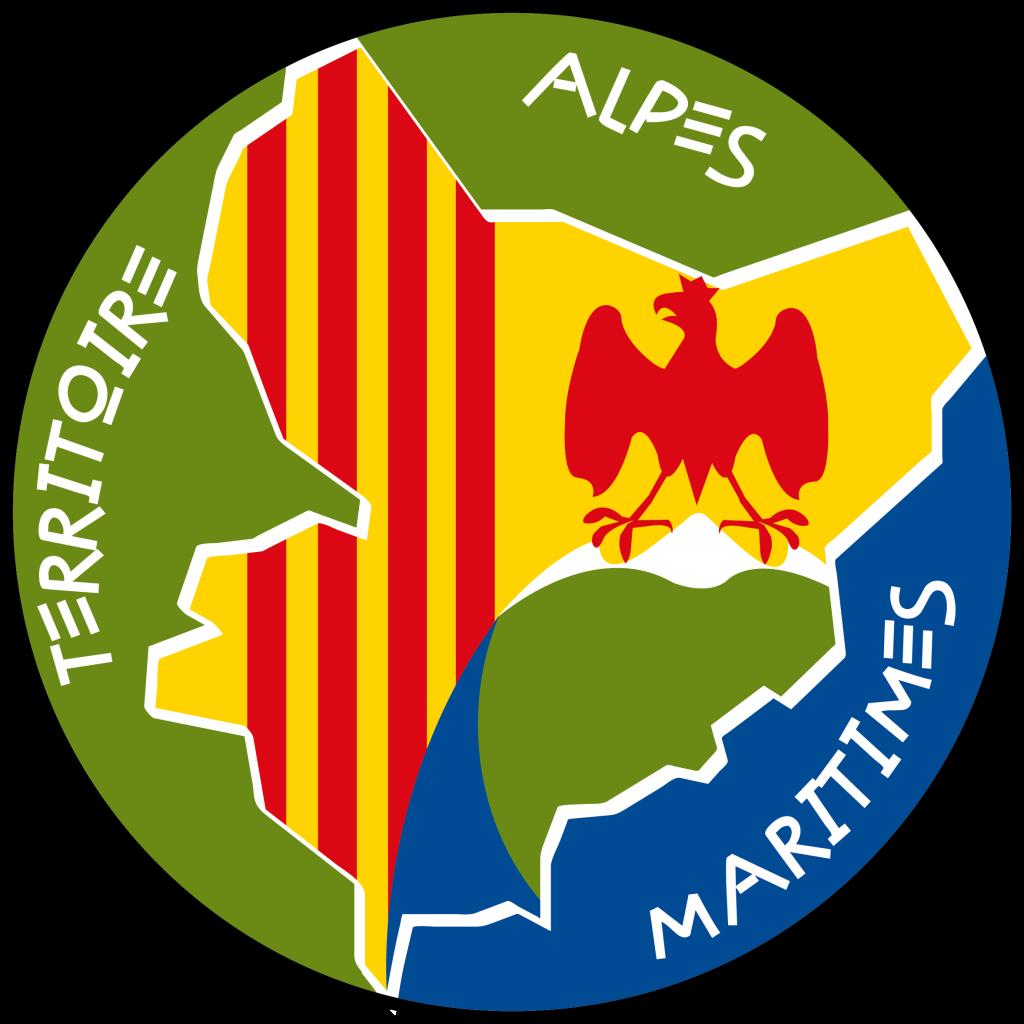 Site de rencontres alpes maritimes